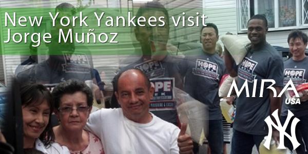 yankees-newyork-visit-jorge-image