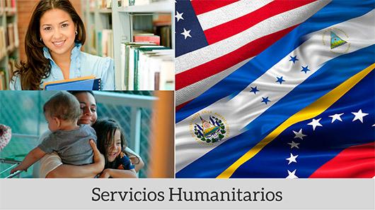 Botones1MIRA-USA-Servicios_03