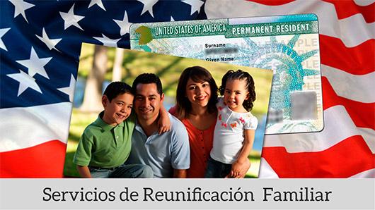 Botones1MIRA-USA-Servicios_05