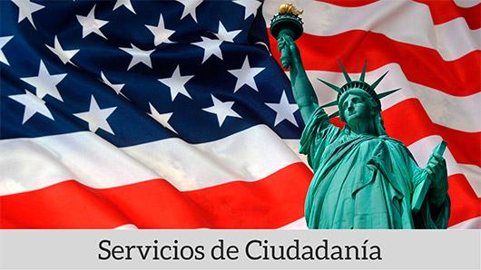 Botones1MIRA-USA-Servicios_07