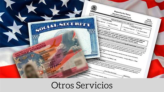 Botones1MIRA-USA-Servicios_12