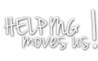 helping-moves-us